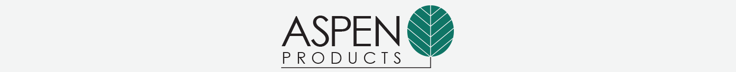 Aspen Paper Products