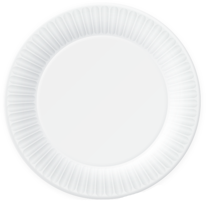 Aspen White Paper Plate  sc 1 th 224 & Aspen Paper Products
