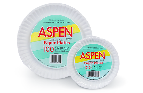 sc 1 st  Aspen Paper Products Products & Aspen Paper Products: Products